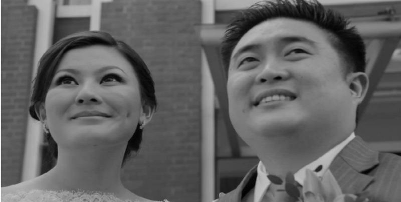 Livingstone + Jia Xin